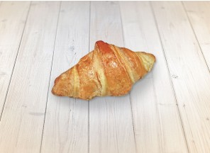 Buffet-Laugencroissant